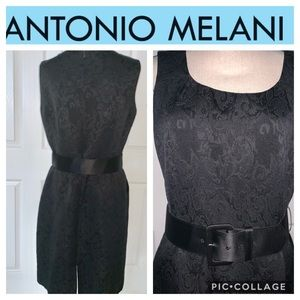 Antonio Melani dres